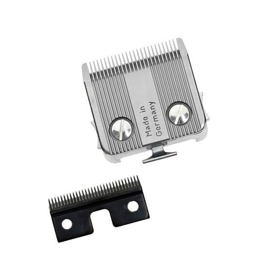 Cuchillas 1233-7030 Standard
