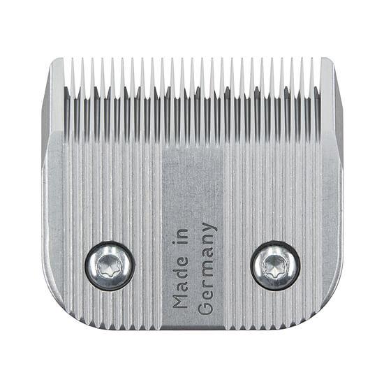 Cuchillas 1245-7940 2 mm #10F