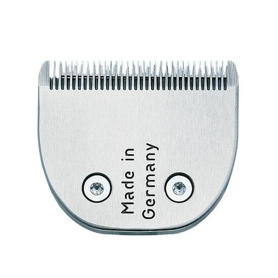 Cuchillas 1450-7170 Contour