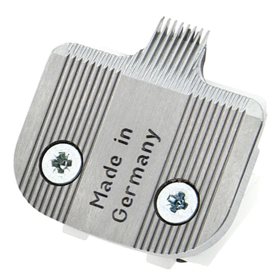 Cuchillas 1556-5760 Designer