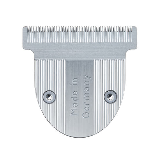 Cuchillas 1584-7160 T-Blade