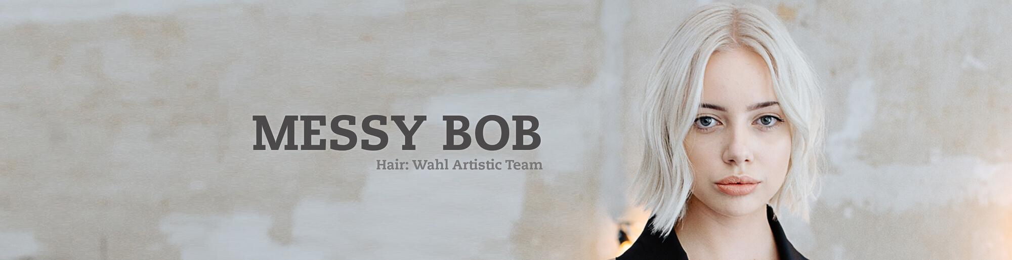 messy bob header.jpg