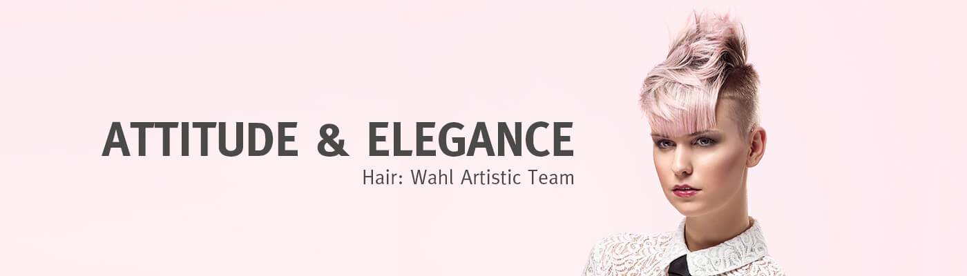 attitude and elegance head.jpg