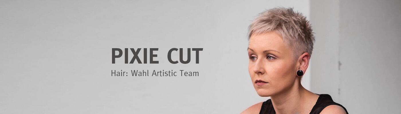 pixie cut head.jpg