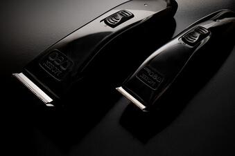 NEW: Neo & NeoLiner Black