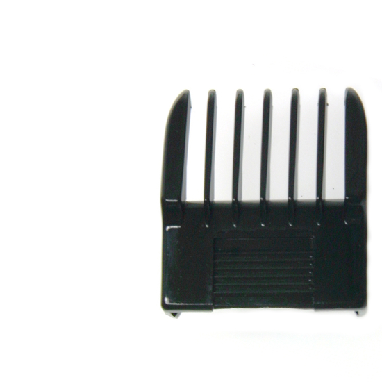 Peine de corte de plástico variable de 1551-7085 3-6
