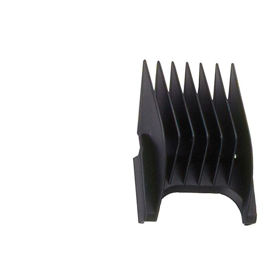 Peine de corte de plástico insertable 1881-1171 12