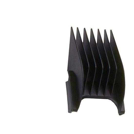 Peine de corte de plástico insertable 1881-1241 18