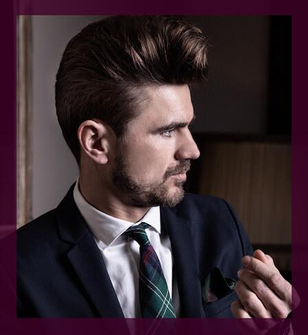 Barber Classic Man.jpg