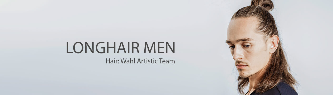 longhair men head.jpg